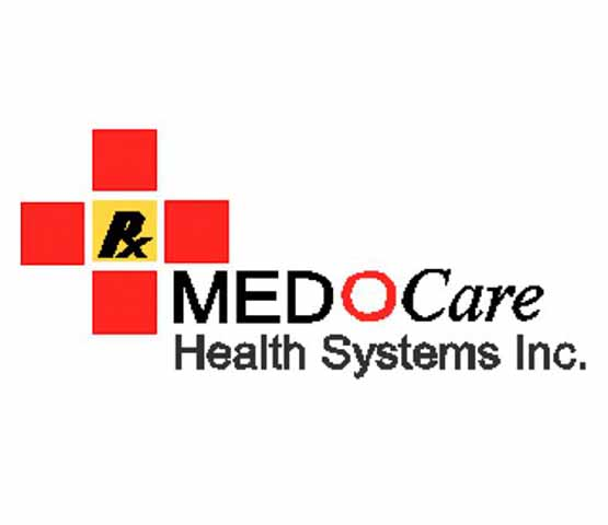 Medocare Health Systems, Inc.