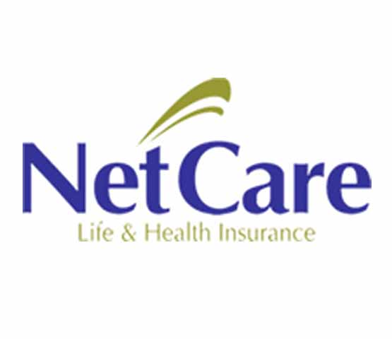 Net Care Life and Health Insurance