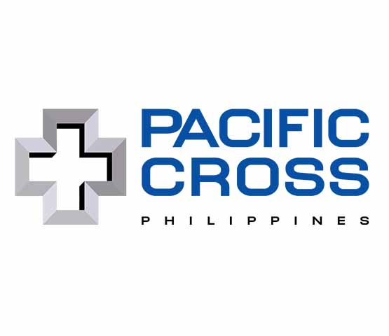 Pacific Cross Philippines (formerly Blue Cross)