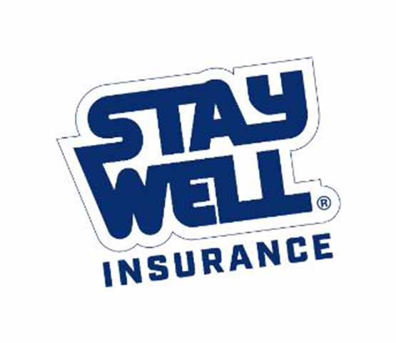 Stay Well Insurance